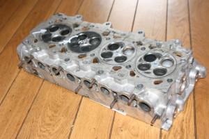 csn engines 002