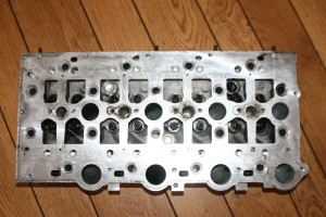 csn engines 004